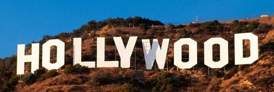 http://fredsplayland.com/wp-content/uploads/2015/01/hollywood.jpg